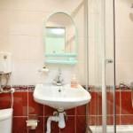 Salle de baon +WC