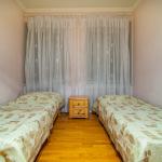 Chambre 2 ( 2 lits)